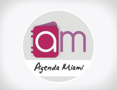 agenda_miami