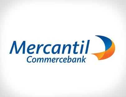 mercantil_commercebank