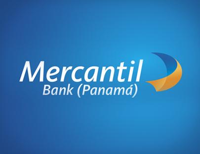 mercantil_panama