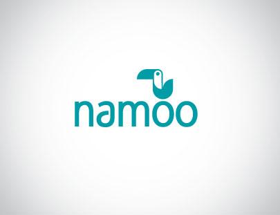 namooforweb
