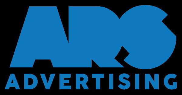 ARS ADVERTISING